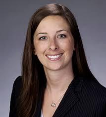 Weissman - Atlanta Georgia Real Estate and Litigation Law Firm