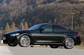 2018 bmw f80 m3. wonderful 2018 attached images for 2018 bmw f80 m3