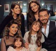 بالفيديو – بعد التيك توك… إبنة أحمد زاهر الصغيرة في مسلسل جديد