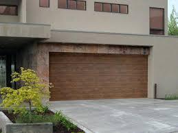 garage door repair thornton co garage doors new garage doors repair and service garage door repair thornton co