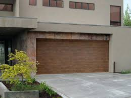 garage door repair thornton co garage doors new garage doors repair and service garage door repair thornton co