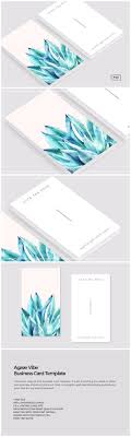 Best 25 Unique Business Cards Ideas On Pinterest Visit Cards