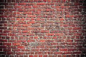 brick wall art brick wall art brick wall art old brick wall brick wall decor you
