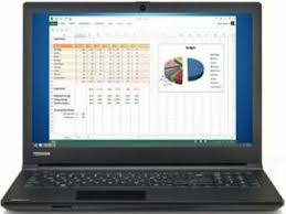onkyo laptop. toshiba tecra c50-c y2101 laptop onkyo