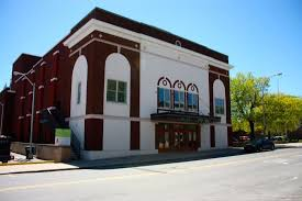 The Strand Center For The Arts Plattsburgh 2019 All You