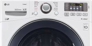 washer and dryer ratings 2017. Perfect 2017 The Best Washing Machines And Their Matching Dryers With Washer And Dryer Ratings 2017 O