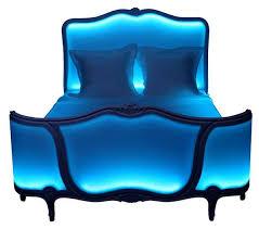 nice 30 unusual furniture. Nice 30 Unusual Furniture O