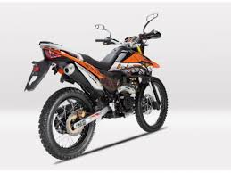 2018 ktm adventure bikes. unique 2018 um adventure bike could be launched in india 2018 motorbeam intended ktm adventure bikes 0