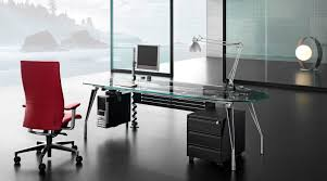 office glass tables. Google Image Result For Http Archiexpo Images Ae Photo G Picture With Charming Office Glass Tables X