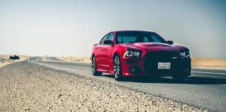 2014 dodge charger srt8 wallpaper. Exellent Charger Dodge Charger SRT8 2014 Wallpaper 265 Throughout Srt8