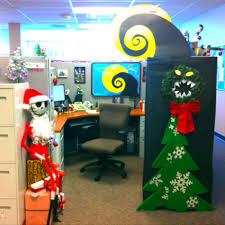 halloween office ideas. halloween office door decorating ideas excellent decorations i