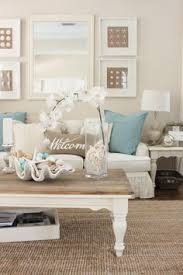 white shabby chic beach decor white shabby. Easter 2016 At Starfish Cottage: The Living Room White Shabby Chic Beach Decor A