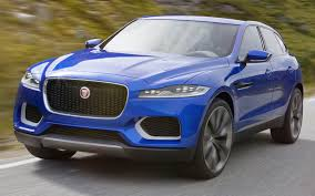new car releases for 2015New Year New Cars  2016  We Buy Any Car Blog