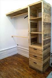 wood closet shelving. Wood Closet Shelving S F Designs Plans Diy