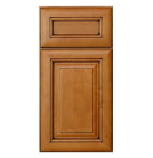 Flat Panel Kitchen Cabinet Door Styles Glazed Maple Kitchen Cabinet