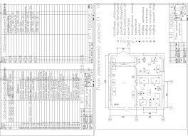 Готовые курсовые проекты по ремонту автомобилей Скачать курсовую  Организация технологического процесса ремонта рулевого механизма автомобиля ЗиЛ 130 с разработкой карты на восстановление