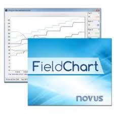 Fieldchart Supervisory And Data Acquisition Software