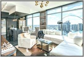 Interior Design Firms In Atlanta