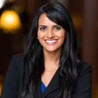 Harika Mullapudi's email & phone   XTGlobal, Inc.'s Account ...