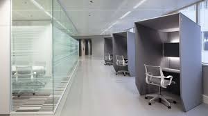 architecture office furniture. Homepage Architecture Office Furniture N
