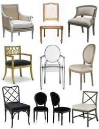 popular furniture styles. Popular Furniture Styles Marvelous Design Ideas I