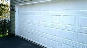 garage door garage door cost insulated garage doors charming garage door s 9 whole