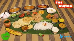 south indian food க்கான பட முடிவு