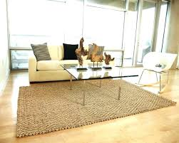 area rugs 4x6 home depot gallery the most elegant area rugs kitchen cabinets for