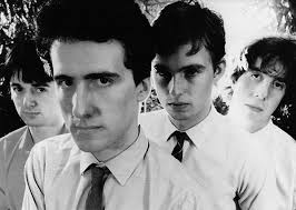 <b>Orchestral Manoeuvres In</b> The Dark | Discography | Discogs