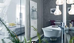 ensuite bathroom designs. Ensuite Bathroom Designs