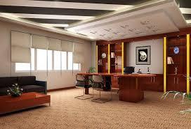 office lighting options. Cheery Office Lighting Options