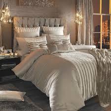 striped duvet covers marimekko bedding king size duvet sets satin duvet cover designer duvet covers