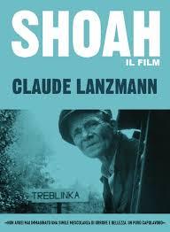 Shoah, Il film (1985) Streaming CB01.UNO