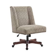 furniture furry desk chair unique desk chairs study chairs with regard to white fluffy desk chair real wood home office furniture