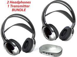 tv headphones wireless. tv listener - wireless infra-red headphones 2 pack click to enlarge tv r