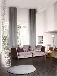 studio anise rolf benz 50 sofa. Perfect Sofa Download With Rolf Benz 684 To Studio Anise Rolf Benz 50 Sofa 2