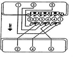 2002 ford taurus spark plug wire diagram 2002 03 kia sedona spark plug wiring diagram 03 auto wiring diagram on 2002 ford taurus spark