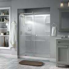home depot frameless shower door medium size of shower doors shower doors home depot how to