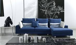 blue sofa living room. Navy Couch Living Room Best Ideas On Blue Sofa S