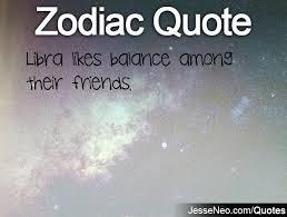 Zodiac Quotes Classy Zodiac Quotes Zodiac Sayings