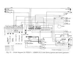 fuel pump wiring diagram chevy vega auto electrical wiring diagram fuel pump wiring diagram chevy vega chevy fuel system