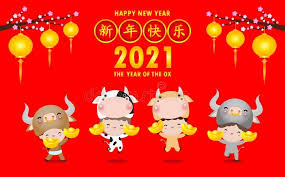 New legendary skin kkachi echo revealed for overwatch's upcoming 2021 year of the ox event!thanks for watching and be sure to hit like, subscribe, and. Happy Chinese New Year 2021 The Year Of The Ox Greeting Card Zodiac Poster Desig Sponsored Chinese New Year Greeting Happy Chinese New Year Year Of The Cow