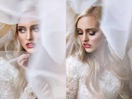 richard kidhistory wedding jessica photos winter bridal makeup hair wedding hairstyles bridal halfup blonde bridal makeup trends vivianmakeupartist