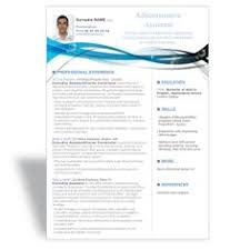 images about administrative assistant on pinterest    cv administrative assistant