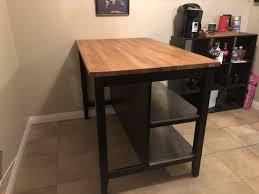 kitchen island table ikea. Interesting Kitchen Inside Kitchen Island Table Ikea