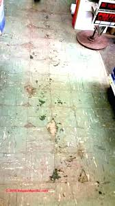 removing vinyl tile from concrete floor remove vinyl floor tiles asbestos vinyl flooring what does it look like asbestos vinyl flooring removal removing