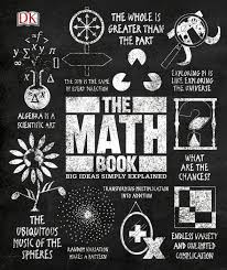 The Math Book Big Ideas Simply Explained Big Ideas Free
