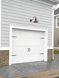 outdoor light for how to change outdoor garage lightodern outdoor lights on garage