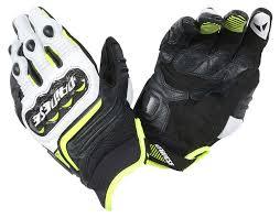 dainese carbon d1 short gloves men s leather black collection dainese shoes 100 satisfaction guarantee