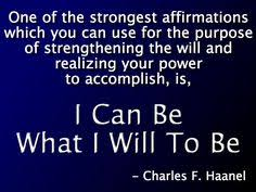 40+ Charles Haanel ideas | master key, charles, law of attraction